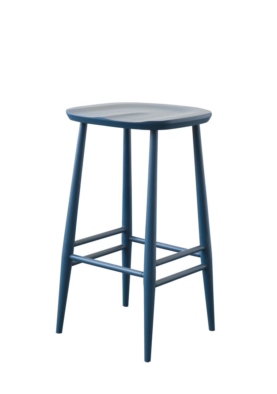 15 Best Kitchen Stools And Bar Stools   Ideas For Designer Stool Chairs