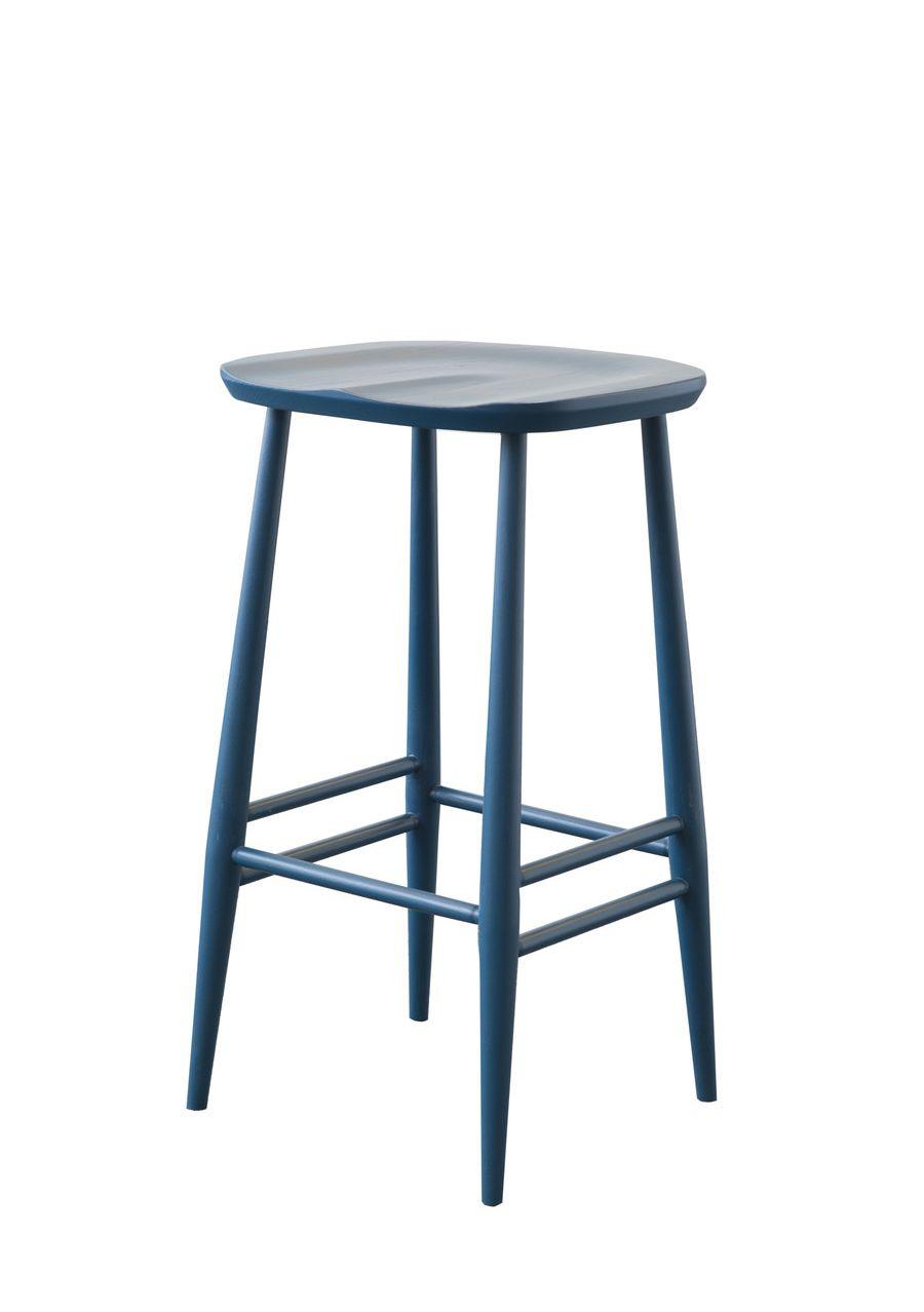 Pleasant 15 Best Kitchen Stools And Bar Stools Ideas For Designer Unemploymentrelief Wooden Chair Designs For Living Room Unemploymentrelieforg