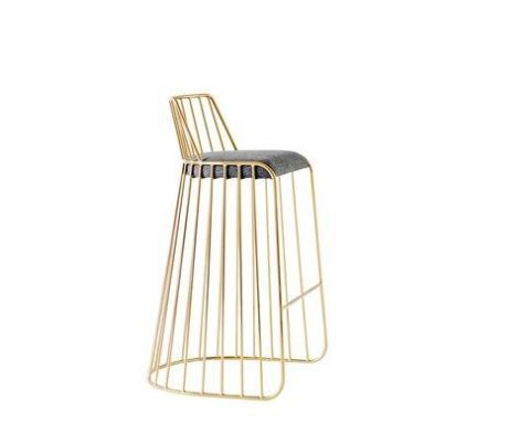 Amazing 15 Best Kitchen Stools And Bar Stools Ideas For Designer Unemploymentrelief Wooden Chair Designs For Living Room Unemploymentrelieforg