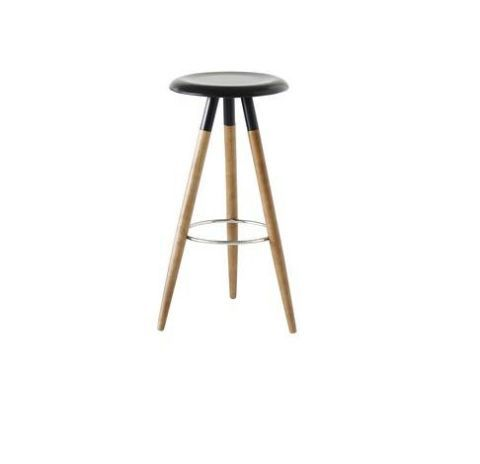 15 Best Kitchen Stools And Bar Stools - Ideas for Designer Stool Chairs  sc 1 st  Elle Decor & 15 Best Kitchen Stools And Bar Stools - Ideas for Designer Stool ... islam-shia.org