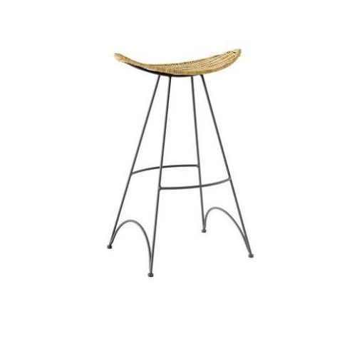 Fabulous 15 Best Kitchen Stools And Bar Stools Ideas For Designer Gmtry Best Dining Table And Chair Ideas Images Gmtryco