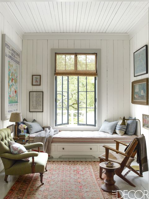 Shiplap Design Tips - Shiplap Wall Design Ideas