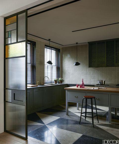 kitchen floor lighting l shaped kitchen lighting 20 best kitchen decor ideas beautiful pictures