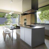 5 of 20 - Best Kitchen Design Ideas