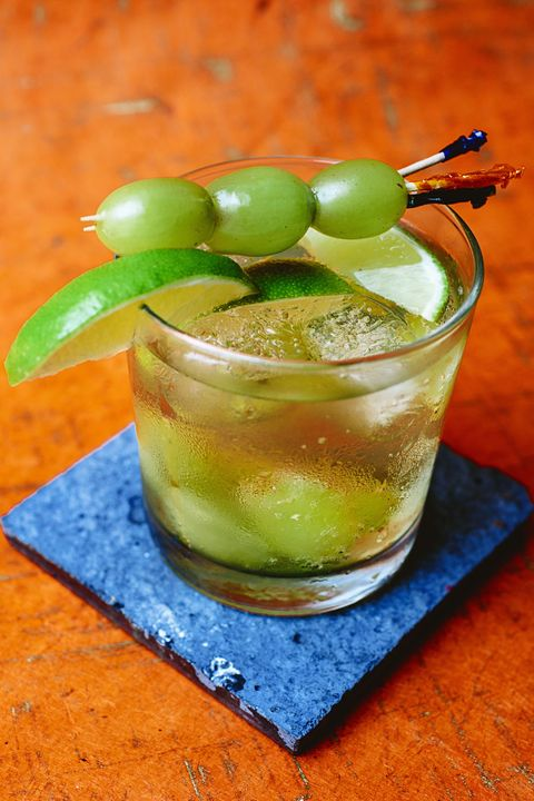 Fluid, Liquid, Drink, Alcoholic beverage, Cocktail, Distilled beverage, Classic cocktail, Tableware, Liqueur, Drinkware,