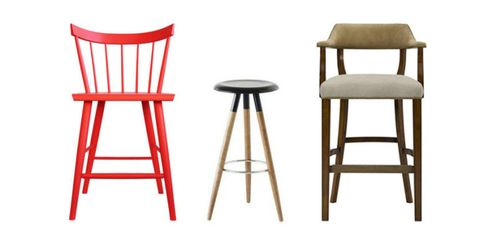 15 Best Kitchen Stools And Bar Stools - Ideas for Designer ...