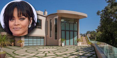 Nose, Eyelash, Facade, Real estate, Animation, Concrete, Shade, Door, Flagstone, Cobblestone,