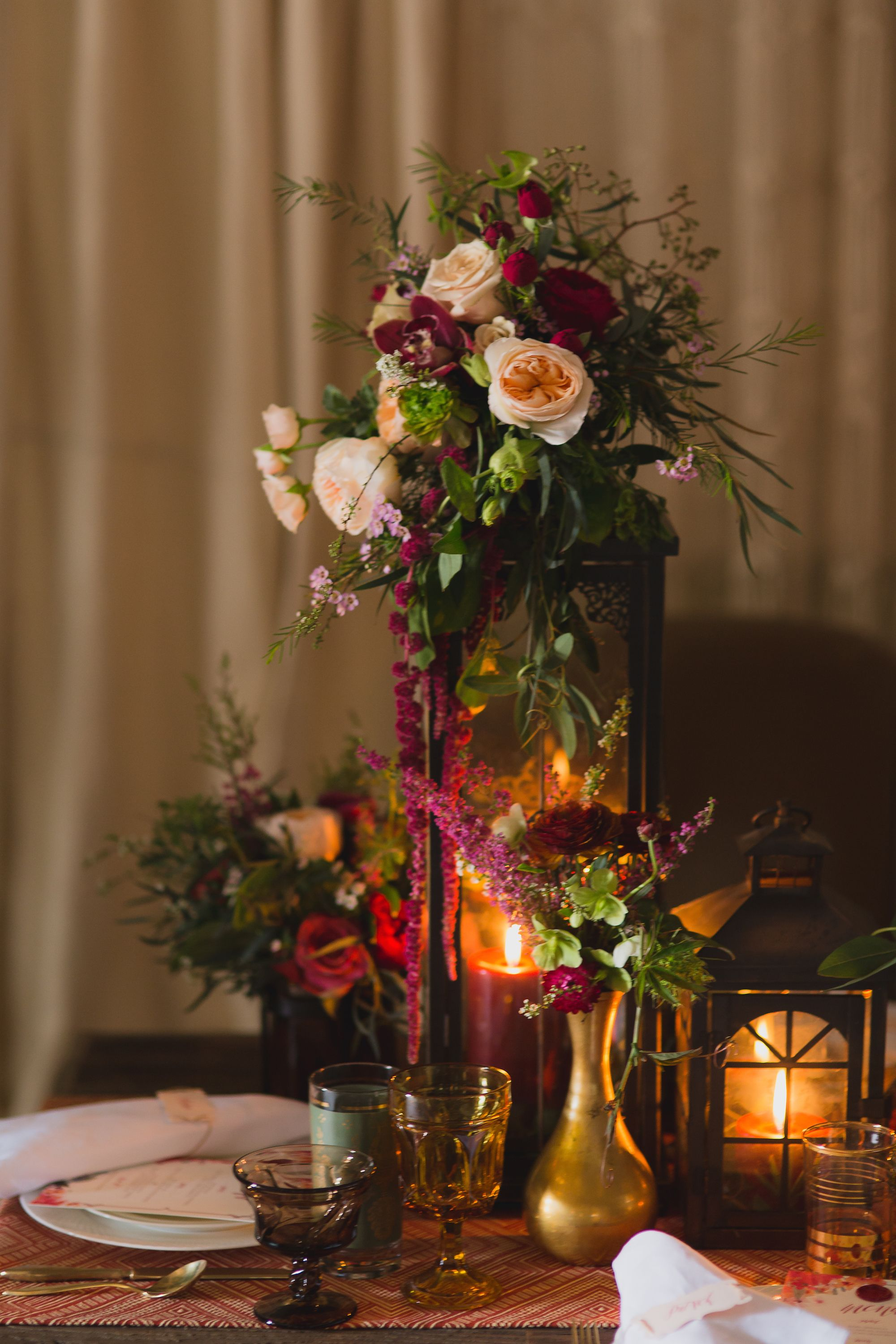 32 fall wedding ideas best autumn wedding themes junglespirit Gallery