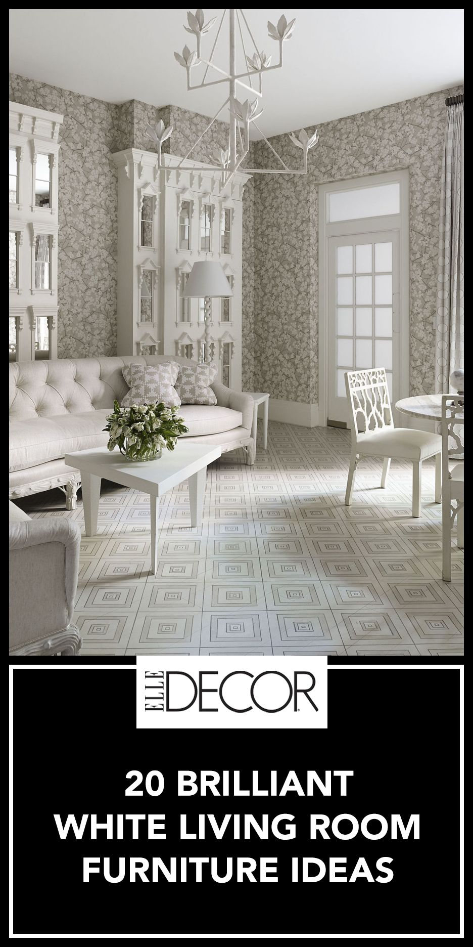 furniture sofa decorate design sag tips living harbor ideas sofas room livings best decorating home white for