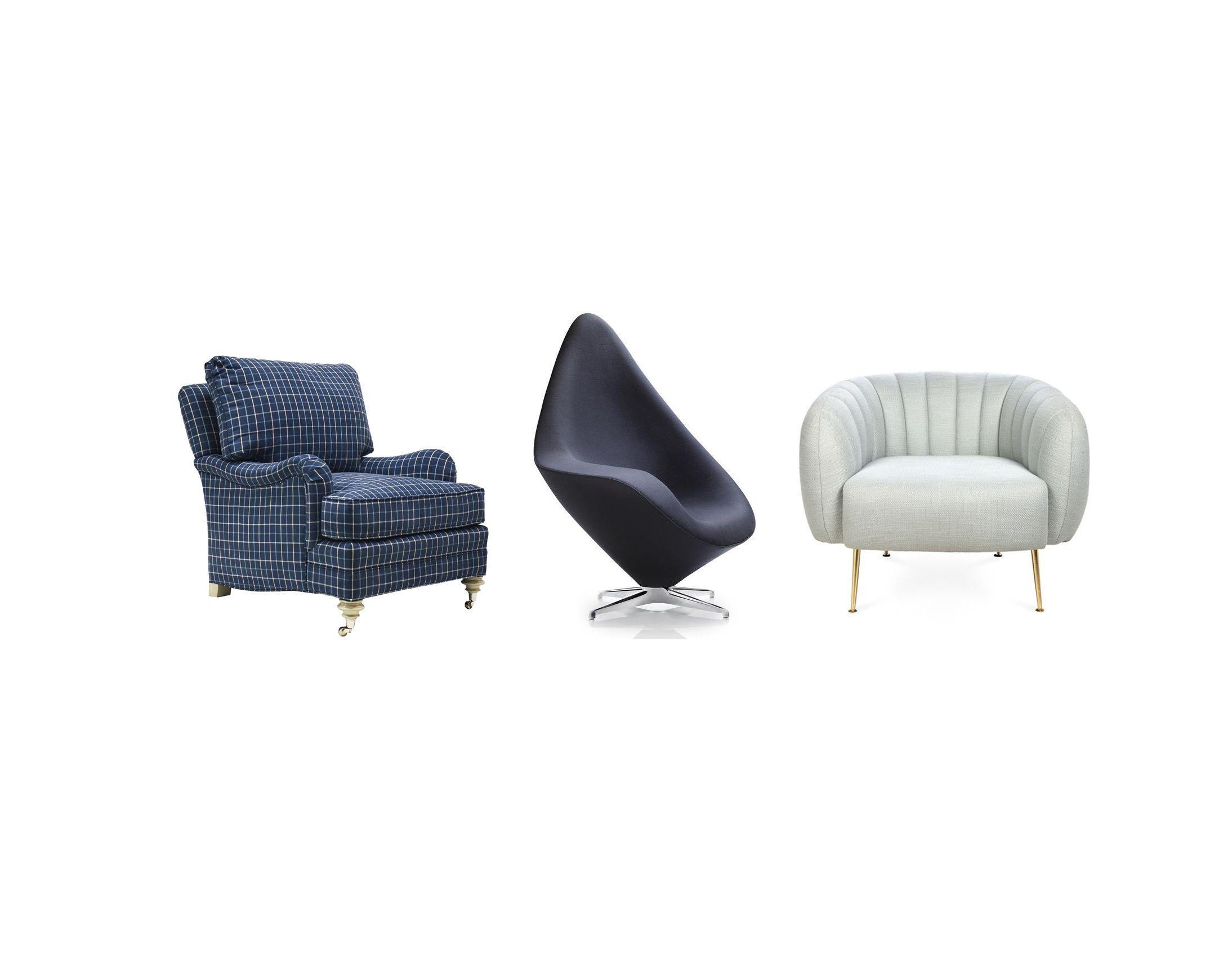 design chairs woodley recliner furniture comfort comforter britz s by
