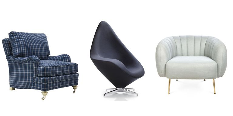 reading of small lounge chairs for bedroom chair comfy spaces images