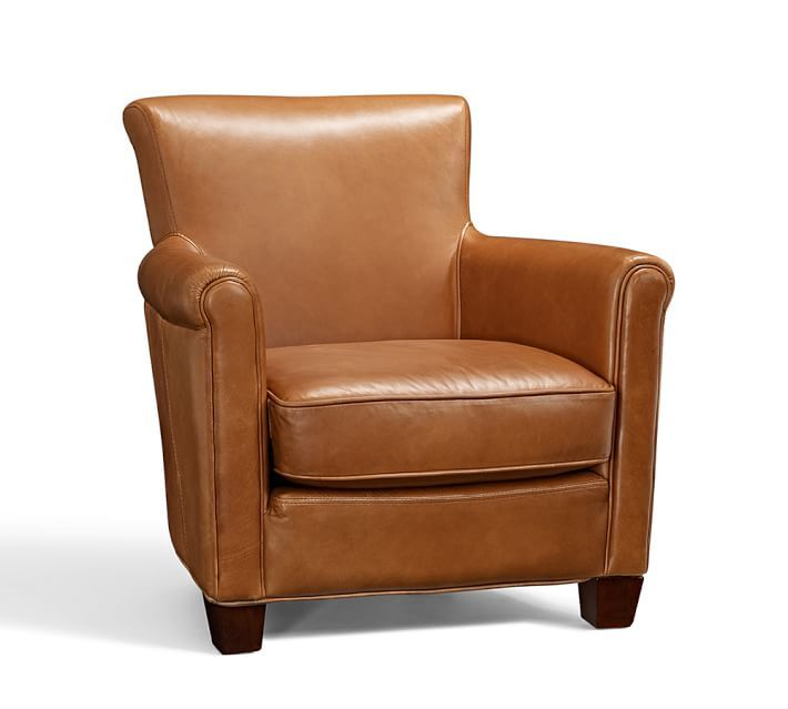 Best Reading Chairs Oversized Chairs For Reading - Comfy leather armchair for readers
