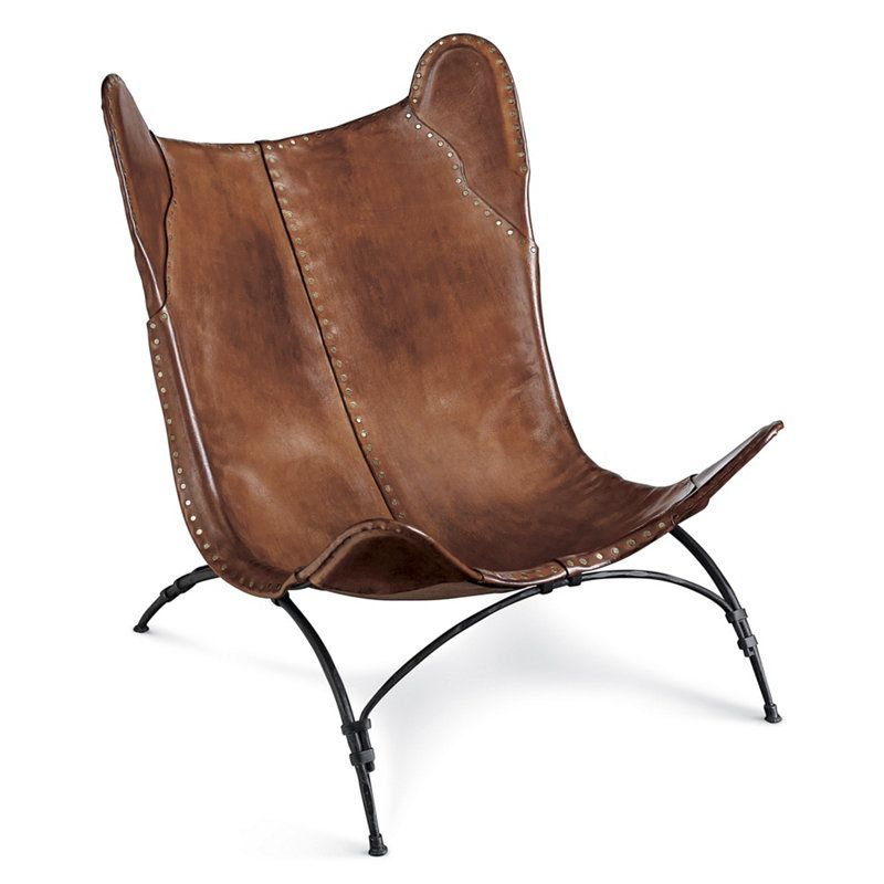 sc 1 st  Elle Decor & 20 Best Reading Chairs - Oversized Chairs For Reading