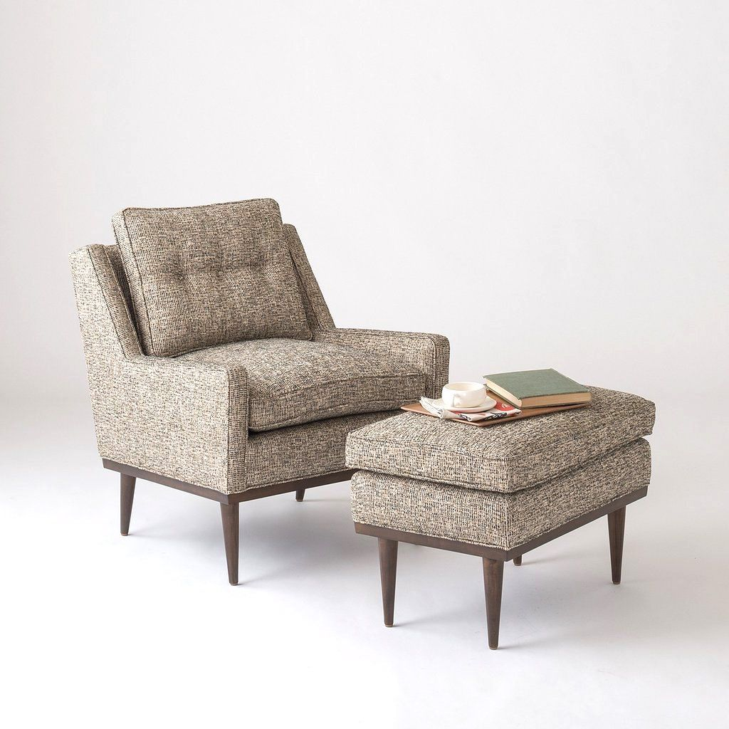 reading chairs