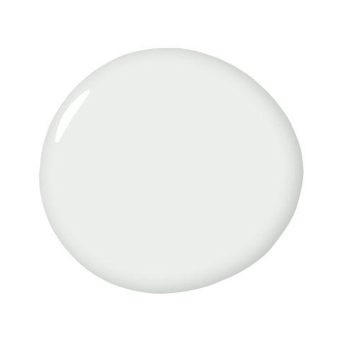 35 best white paint colors designers 39 favorite shades. Black Bedroom Furniture Sets. Home Design Ideas