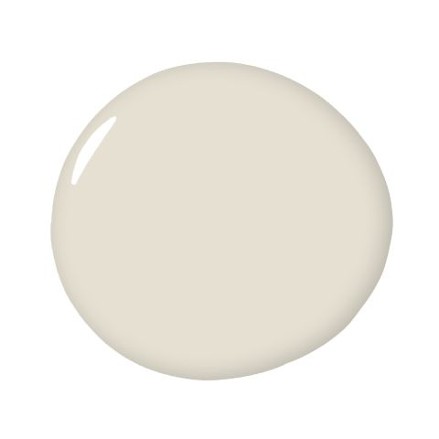 Historic White Dunn Edwards 30 Best Paint Colors Designers Favorite Shades Of