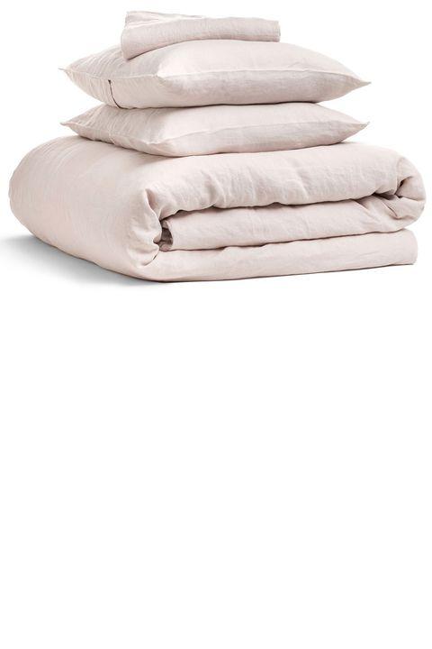 Linens, Polar fleece,