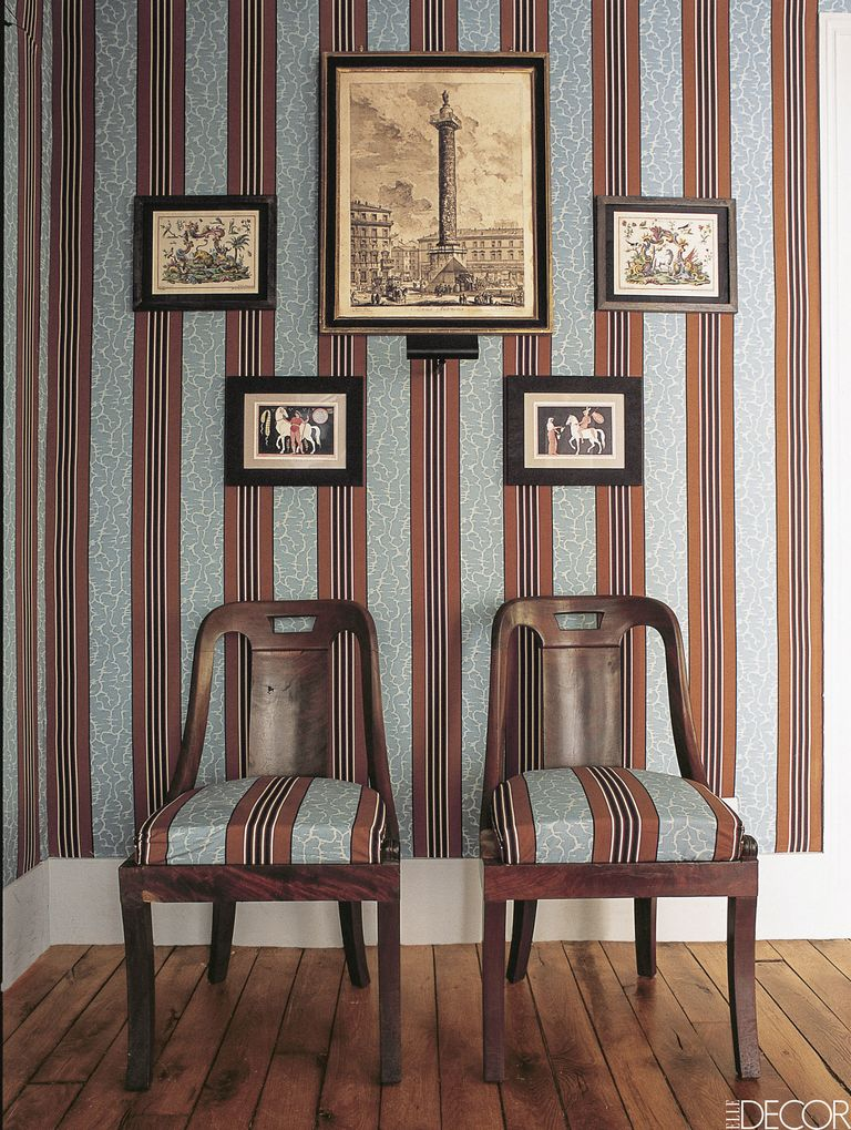 9 Best Wall Decoration Ideas Wall Covering And Wall Art