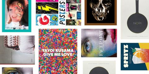 Colorfulness, Iris, Eyelash, Skull, Bone, Collage, Circle, Graphic design, Sweater, Graphics,