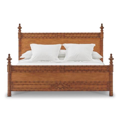 48 Best Designer Beds Stylish Bed Frames Enchanting Mckenzie Bedroom Furniture Ideas Design