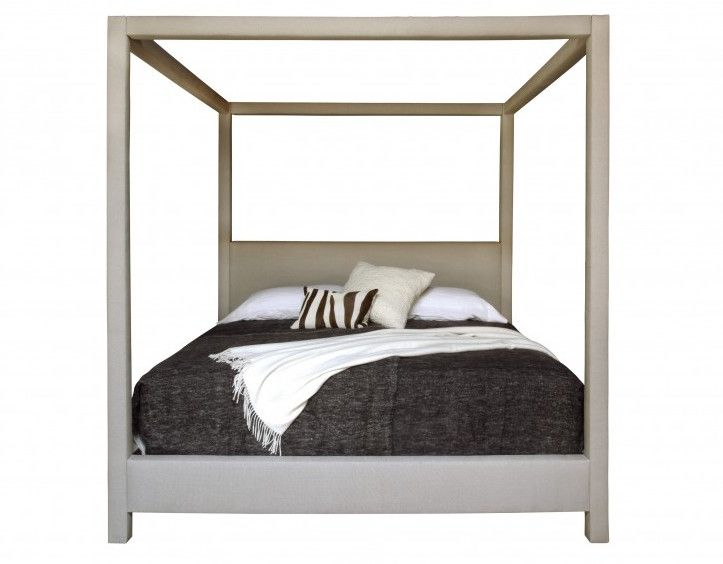 . 20 Best Designer Beds   Stylish Bed Frames