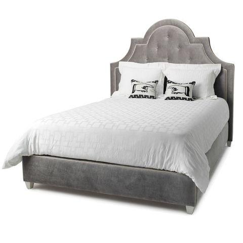 20 Best Designer Beds