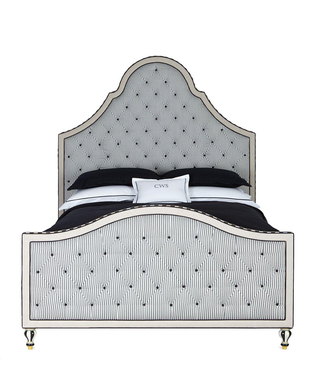 designer beds and furniture. Designer Beds And Furniture