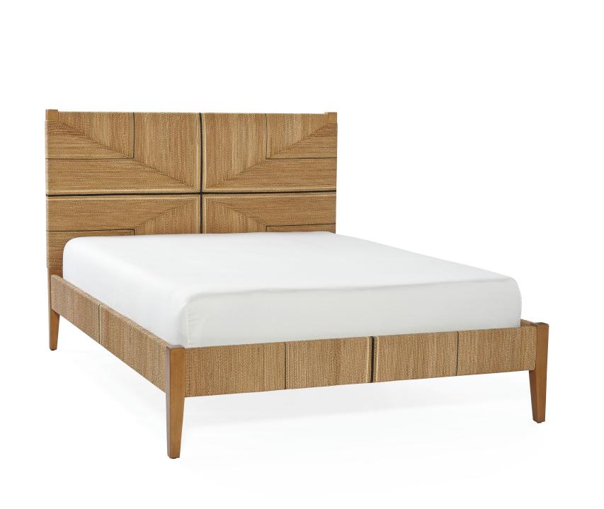 . 20 Best Designer Beds   Stylish Bed Frames