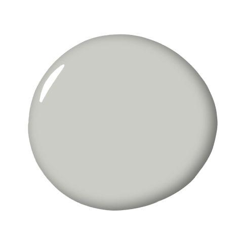 40 Gorgeous Gray Paint Colors Best Gray Paint Shades
