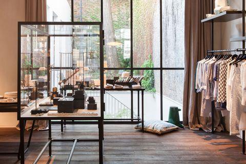 Retail Design Decor Inspiration Store Design To Inspire Your Home Decor