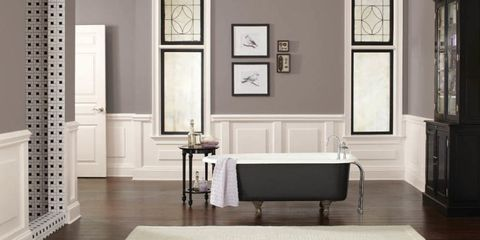 home color design. Sherwin Williams Color Of The Year Designer Paint Color Ideas  Interior Design Tips