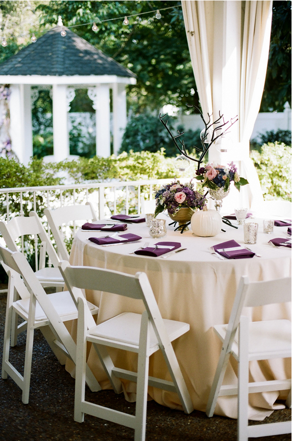 25 Fall Wedding Venues u2014 Best