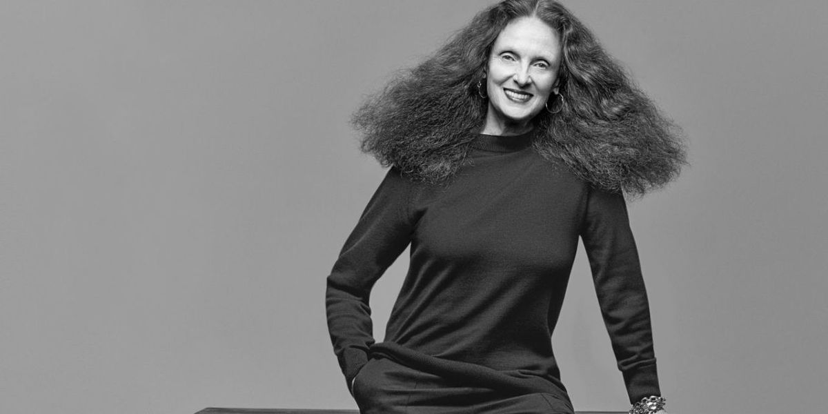 Grace Coddington Grace Coddington Book