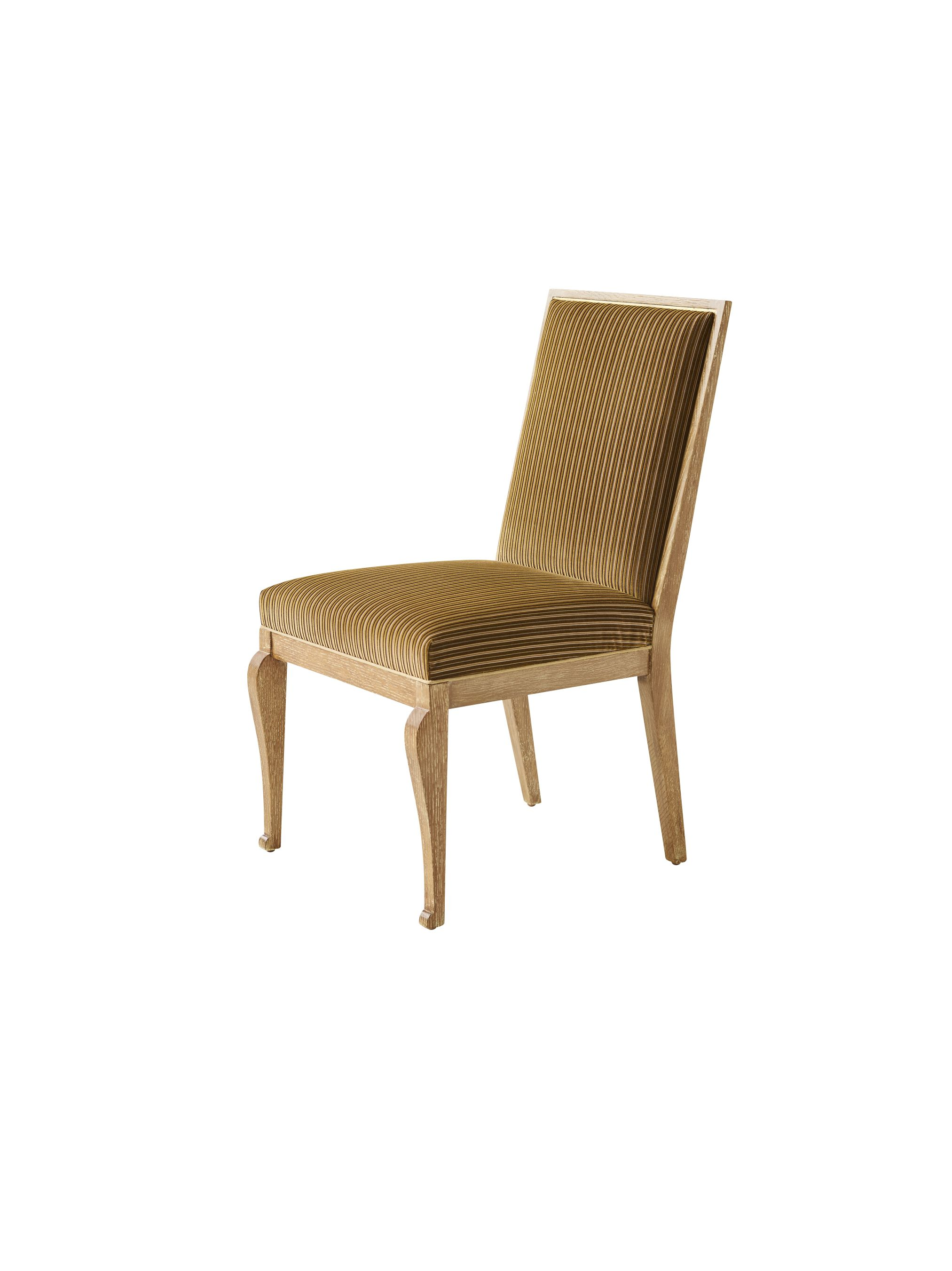20 Modern Dining Room Chairs Best fortable Dining Chairs