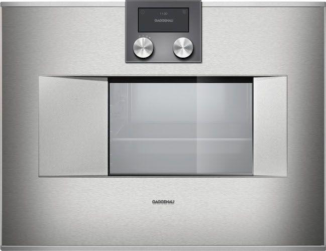 17 New Kitchen Gadgets Modern Liances