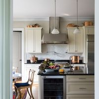 3 of 20 - Best Kitchen Design Ideas