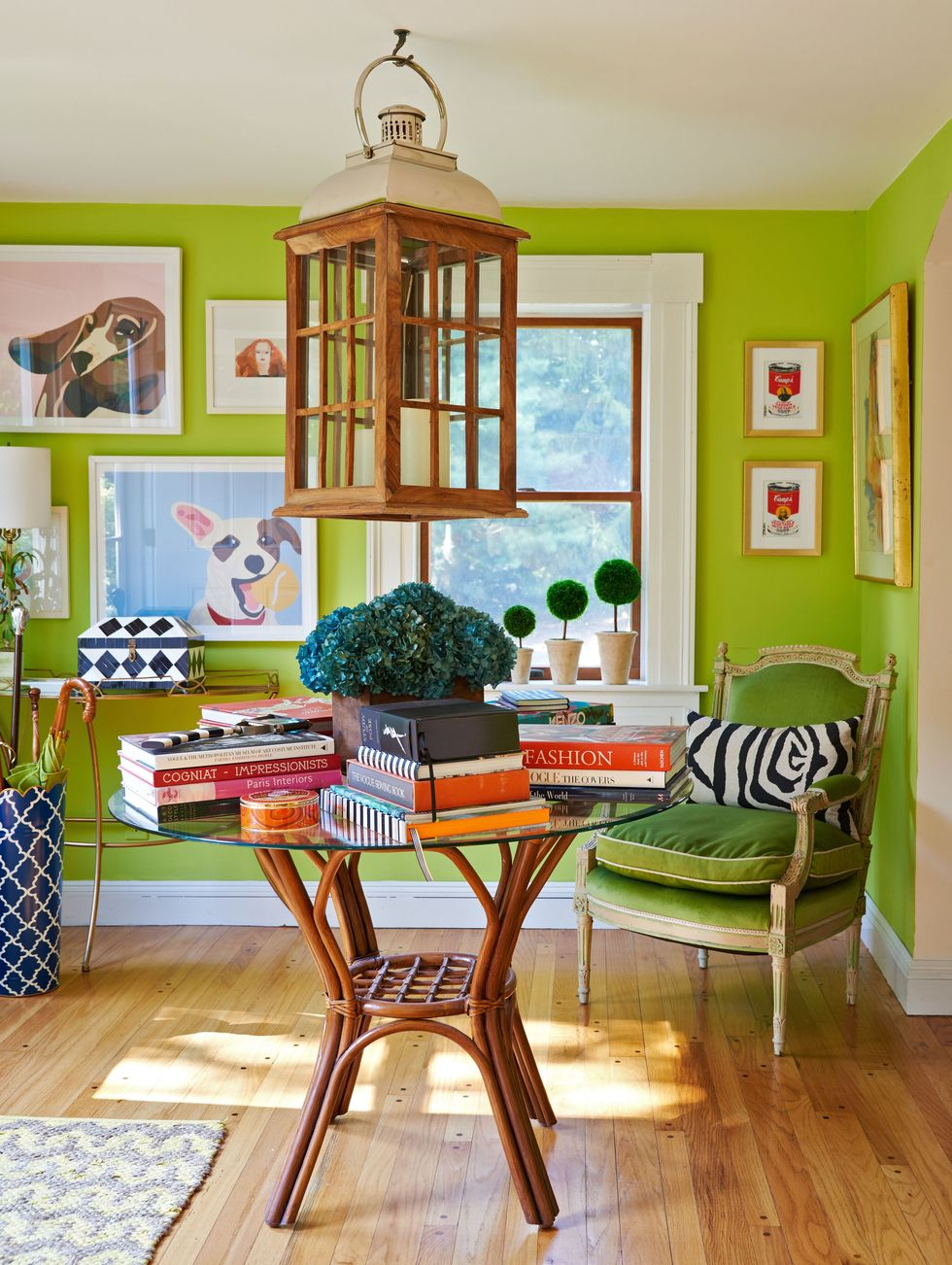 TOP 10 HOME DECORATING TRENDS THAT WILL SHAPE YOUR HOUSE IN 2017