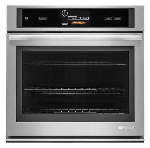 Major appliance, Home appliance, Line, Machine, Kitchen appliance, Black, Rectangle, Gas, Kitchen appliance accessory, Oven,