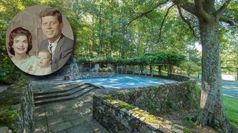 Nature, Coat, Suit, Love, Garden, Tie, Flagstone, Family, Landscaping, Yard,
