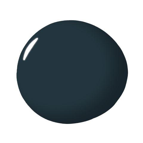 40 Best Blue Paint Colors Best Paint Colors For Blue Rooms 2020