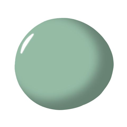 Light Blue Green Paint Unique Warm Rule Lies To All The Colors From Whites