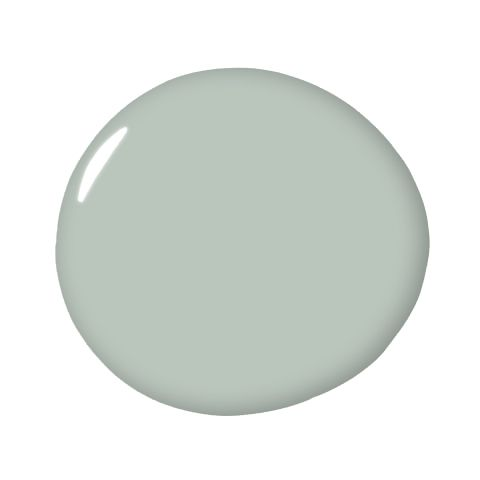 Best Blue Paints Designers Favorite Blue Paint Shades
