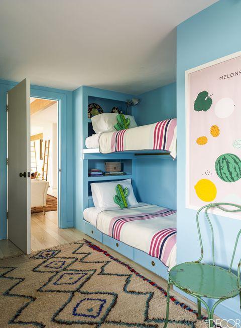 25 best bedroom area rugs  great ideas for bedroom rugs