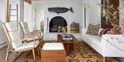 40 Living Room Rug Ideas Stylish Area