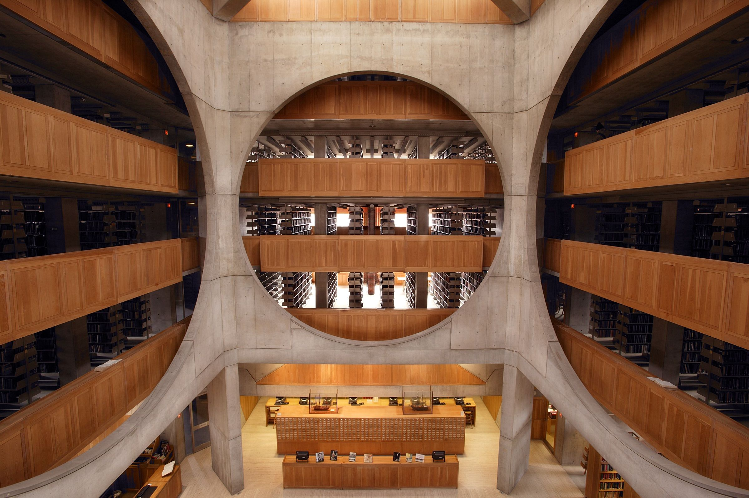 50 best libraries in america state libraries with great design