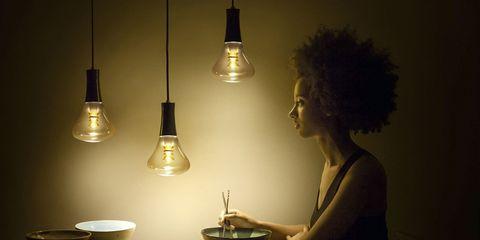 beautiful lighting. led lighting beautiful e