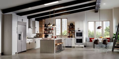 9 Fabulous Kitchen Updates To Match Every Kind of Lifestyle