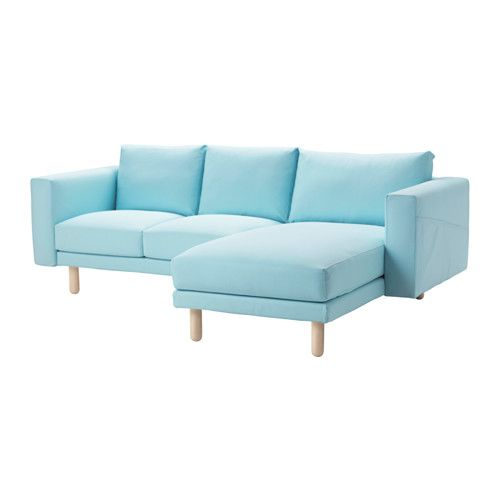 20 Best Blue Sofas Stylish Blue Couch Ideas