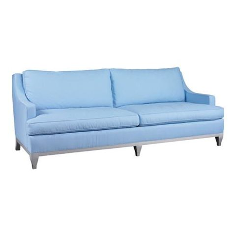 20 Best Blue Sofas - Stylish Blue Couch Ideas