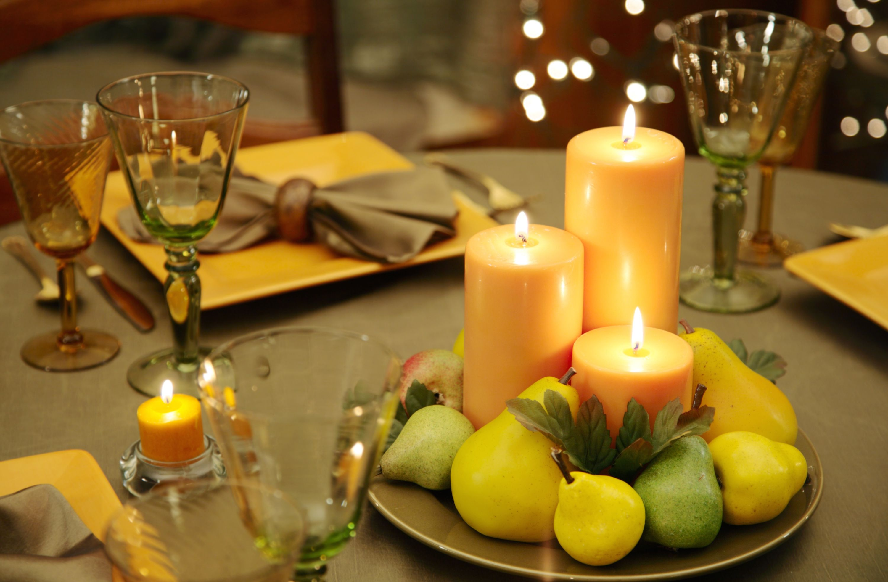 23 Thanksgiving Table Centerpieces And Flowers Ideas For Fl Arrangements